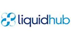 liquid_hub.jpg
