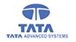tata_advanced_systems.jpg