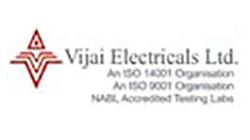 vijai_electricals.jpg